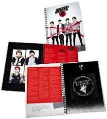 5 Seconds Of Summer-5 Seconds Of Summer/Deluxe/New/Zabalene/Akci