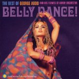 Abdo George - Belly Dance