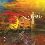 Adiemus - Dance Of Time