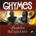 Ghymes - Alombalom