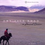The Silk Road - A Musical Caravan /2CD/