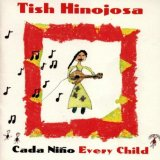 Tish Hinojosa - Cada Nino Every Child
