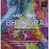 Various - Bhangra For The Masses