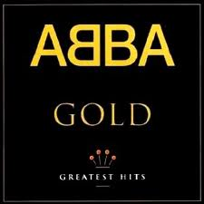 abba gold /greatest hits/