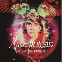 Almond Marc-Dancing Marquis CD 2014 /od 16.6/