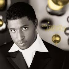Babyface-Christmas with....