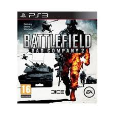 battlefield bad company 2 16+