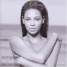 Beyonce-I Am Sasha Fierce 2cd Deluxe Edition