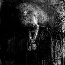 Big Sean-Dark Sky Paradise/Deluxe/CD/2015/Zabalene/