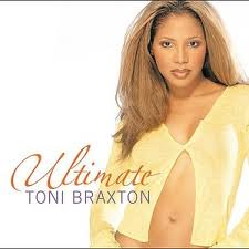 Braxton Toni-The Ultimate Collection 2cd