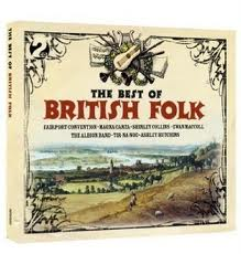 british folk-the best of 2cd /zabaleny/