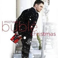 Buble Michael-Christmas cd+dvd