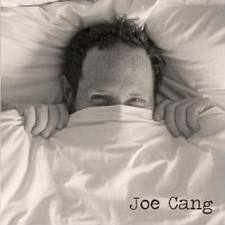 cang joe bed