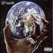 D12-World 2cd