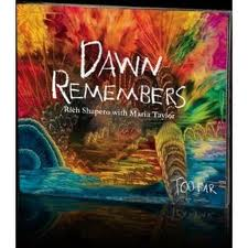 Dawn Remembers/Rich Shapero with Maria Taylor/-Too far 2011 zaba