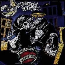 Deacon Blue-Fellow Hoodlums CD/Zabalene/
