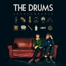 CDClub - Drums-Encyclopedia CD 2014/New/