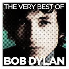 CDClub - Dylan Bob-Very Best Of/CD/2013/New/