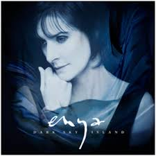 CDClub - Enya-Dark Sky Island/CD/2015/New/