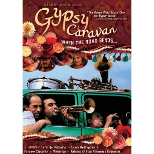 Fanfare Ciocarlia: Gypsy Brass Legends, The Story Of The Band