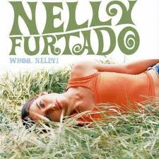 Furtado Nelly-Whoa..Nelly!