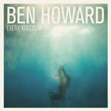 CDClub - Howard Ben-Every Kingdom/CD/2011/New/