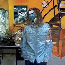 Hozier-Hozier 2CD 2014 Deluxe /New/