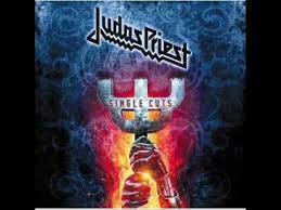 CDClub - Judas Priest-Single Cuts/CD/2011/New/