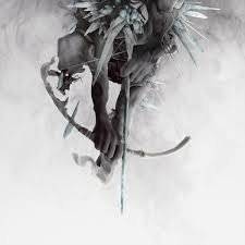 Linkin Park-Hunting Party CD 2014 /Od 16.6./