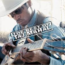 CDClub - Mahal Taj-Best of /CD/2000/New/