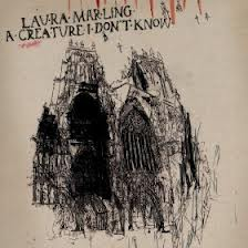 Marling Laura-A Creature I Don't Know Deluxe 2CD 2012