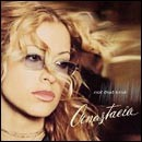 anastacia: not that kind/freak of nature 2 cd