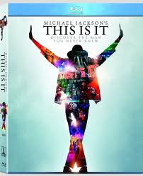 jackson michael: this is it