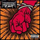 metallica: st.anger