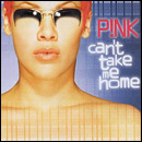 pink: cant take me home