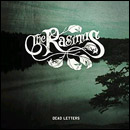 rasmus the: dead letters