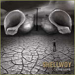 Shellwoy:The Love