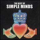 simple minds: best of /2cd/