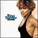 turner tina: simply the best