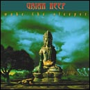 uriah heep: wake the sleepers