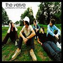 verve the: urban hymns