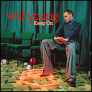 young will: keep on