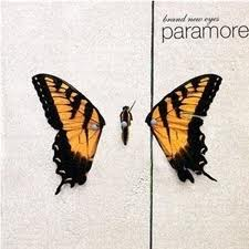 paramore brand new day