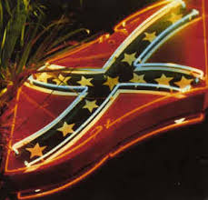 CDClub - Primal Scream-Give Out But Don't Give Up/CD/2001/New/