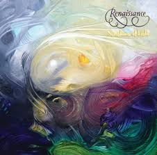 Rennaisance-Symphony Of Light CD 2014 /Od 9.6./