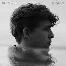 Rhodes-Wishes CD 2015/Od 18.9.2015