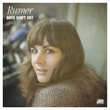 Rumer-Boys Don't Cry /Zabalene/