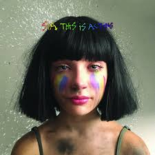 CDClub - Sia-This Is Acting/Deluxe/CD/2016/New/