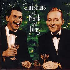 Sinatra Frank and Bing Crosby-Christmas with Frank and Bing