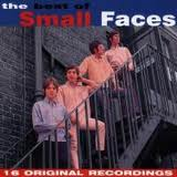 Small Faces-The Best Of 16 Original Recordings